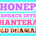 Best Phonepe Cashback Offers-Dhanteras gold Dhamaka