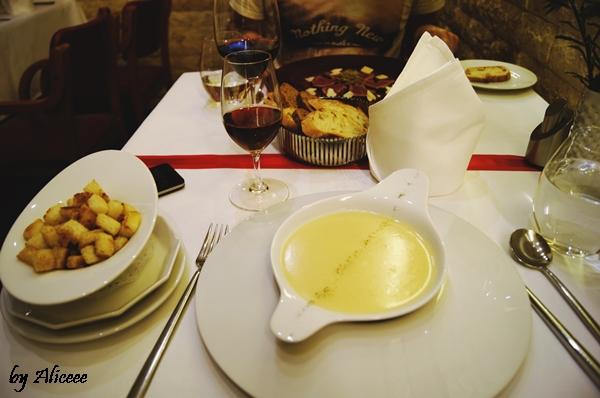 supa-de-sparanghel-poarta-schei-brasov