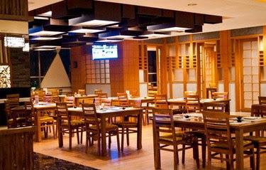Tempat Karaoke Dewi Air Group Karawang Dan Harga Room Terbaru