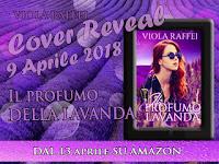 http://ilsalottodelgattolibraio.blogspot.it/2018/04/cover-reveal-il-profumo-della-lavanda.html
