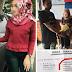 Hindari Hukuman Cambuk, Artis Aceh Diduga Tepergok Mesum di Mobil Akhirnya Menikah