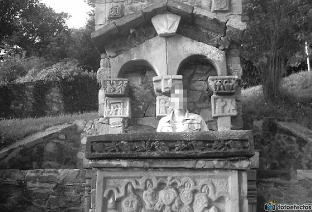 altar-iglesia-carreño- turismo