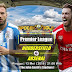 Agen Piala Dunia 2018 - Prediksi Huddersfield Town vs Arsenal 13 Mei 2018