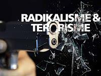 Terorisme-Radikalisme: Istilah yang Dimainkan untuk Memukul Siapa?