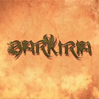 Barkiria - Barcelona