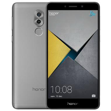 Honor 6X Premium