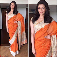 Kajal Aggarwal Latest Instagram Social Media Pics March 2017 010.jpg