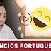 ANÚNCIOS PORTUGUESES ANTIGOS | É cada um!