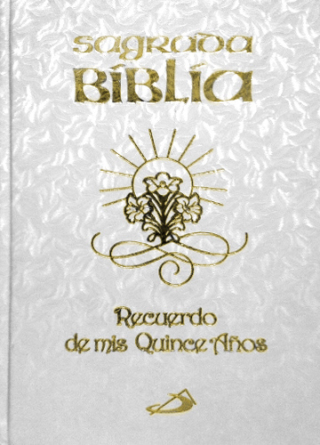 Pablo Matrimonio Biblia : Qué biblias debemos leer los católicos sedec guadalajara
