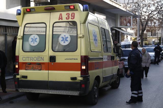 Κρήτη: Οι ληστές σκότωσαν τη γυναίκα που τους δάγκωσε – Μαρτυρικός θάνατος για την επιχειρηματία!
