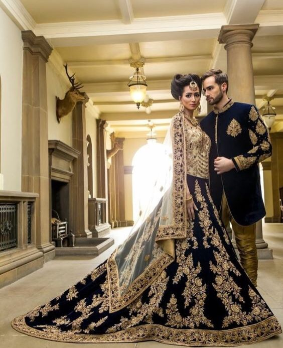 Top 12 Latest Indian Groom Dress Ideas For Reception || Indian