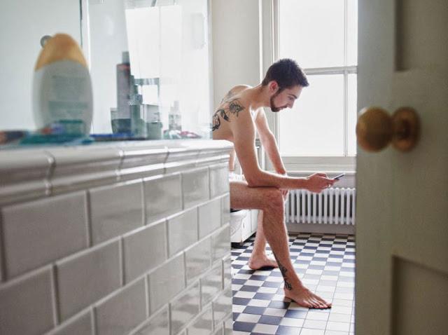 5 Sifat Pria Yang Seringnya Membuat Wanita Ilfeel dan Bosan