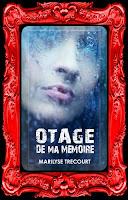 http://unpeudelecture.blogspot.com/2016/07/otage-de-ma-memoire-de-marilyse-trecourt.html