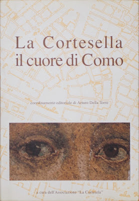 Como: arte, storia, cultura, ambiente - 48 libri - annunci