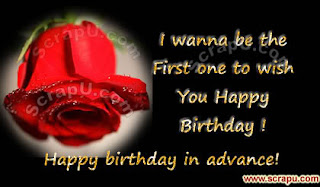 Happy-Birthday-In-Advance Greetings
