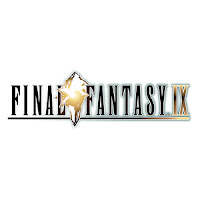 FINAL FANTASY IX Mod Apk Download +Data Hack