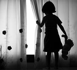 Tentang Rasa Trauma dan Fobia