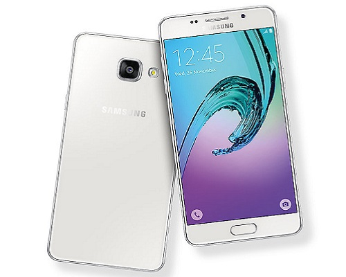 Samsung-lgalaxy-A5-2017