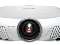 Epson 5040UBe Firmware Update Download - Windows, Mac