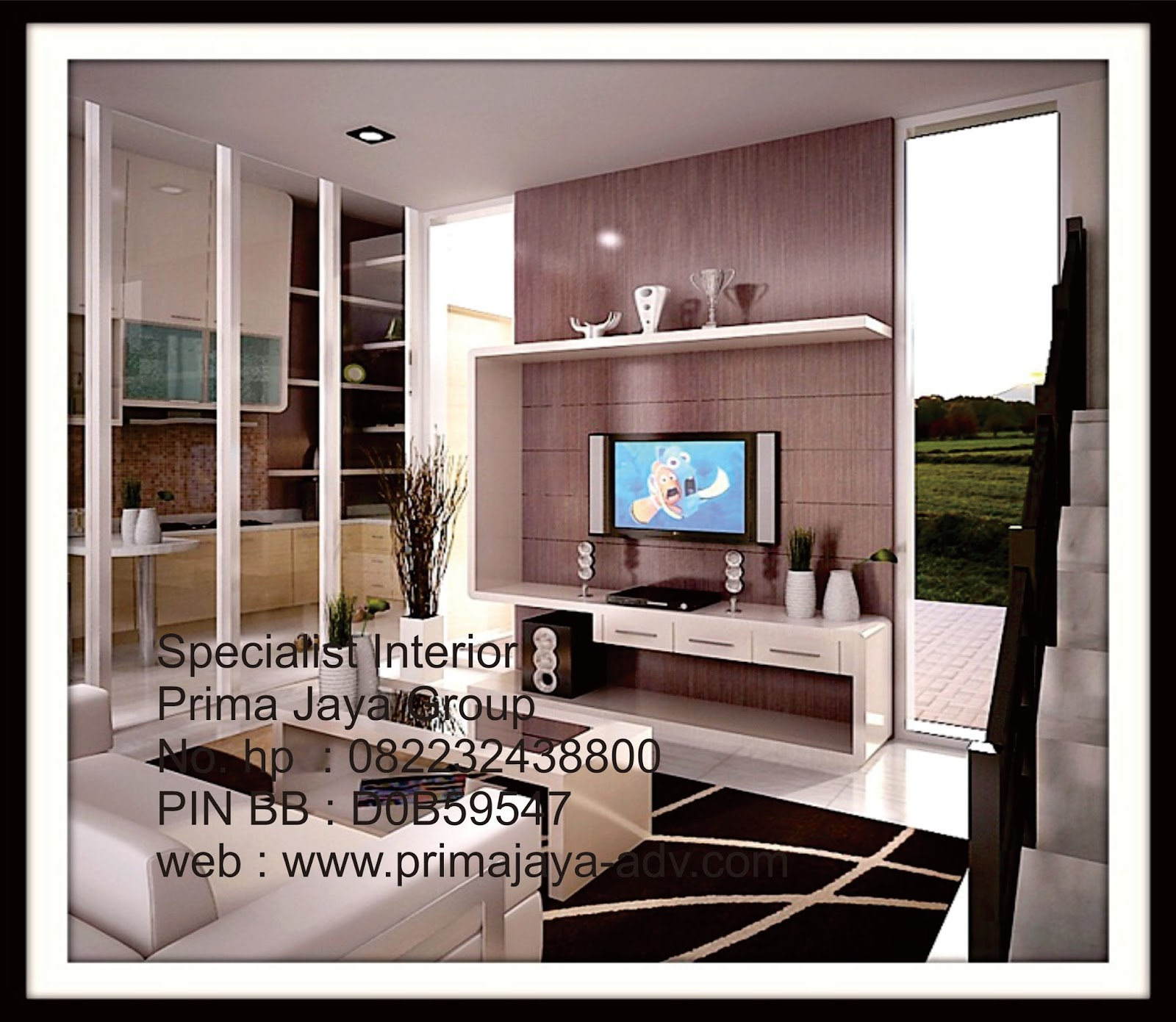 Advertising surabaya interior murah surabaya jakarta for Design interior surabaya