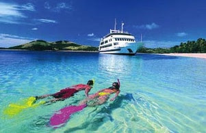 best-honeymoon-destinations-fiji