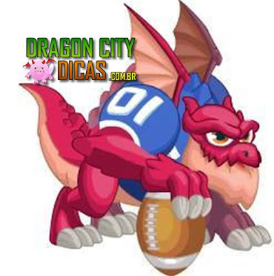 Dragão Superbowl