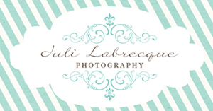 http://www.julilabrecque.com/category/cake-smash/