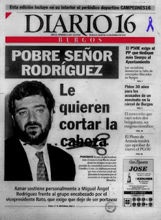 https://issuu.com/sanpedro/docs/diario16burgos2638