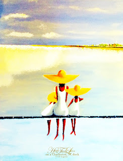http://fineartamerica.com/featured/hfl-dockside-c-f-legette.html?newartwork=true