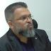 """Concurso de Caxias foi direcionado ao gestor e não ao Município"""", diz promotor"""