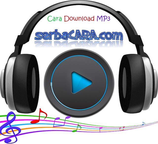 Begini cara paling mudah download lagu mp3 di situs youtube.