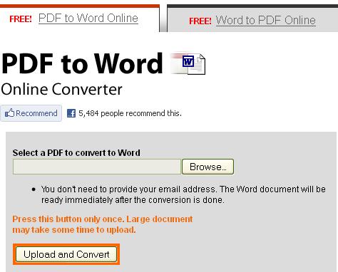investintech pdf 2 word online free   tidibelpo ga