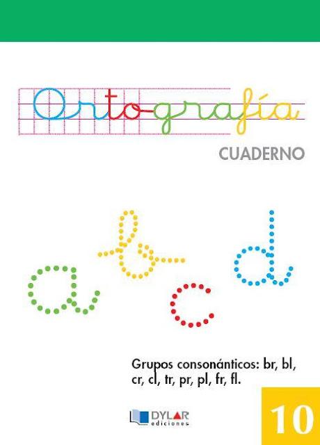 http://www.dylar.es/uploads/libros/232/docs/ORTOGRAFIA%20BASICA%2010%20-%20DYLAR.pdf