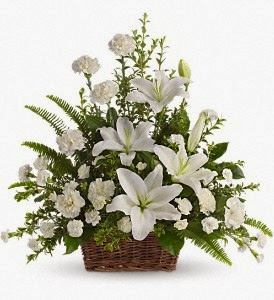 peaceful-white-lilies-bloomex