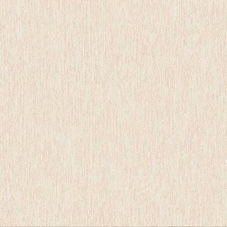 Duka Inception 71142-3 duvar kağıdı