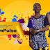 MTN Unveils mPulse for `Tweens' and Teens