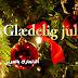 العادات واالتقاليد  الخاصة بال jul في الدنمارك