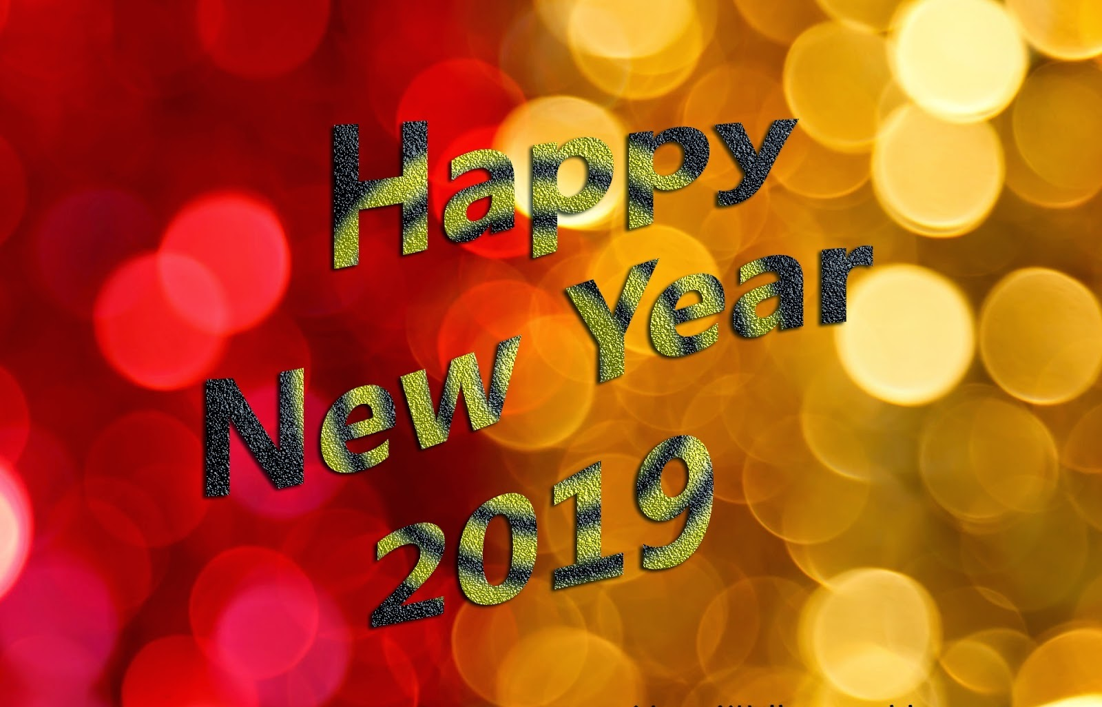 sms messages for happy new year 2019 new year quotes sms happy new year 2019 advance