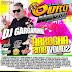 CD DJ GARGAMINHA ARROCHA 2018 VOL 02 [ DJ CHINA]-BAIXAR GRÁTIS