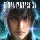 Download Game Final Fantasy XV: A New Empire v3.25.62 Apk