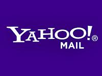 Cara Membuat Email Yahoo Gratis di PC/HP Android Terbaru