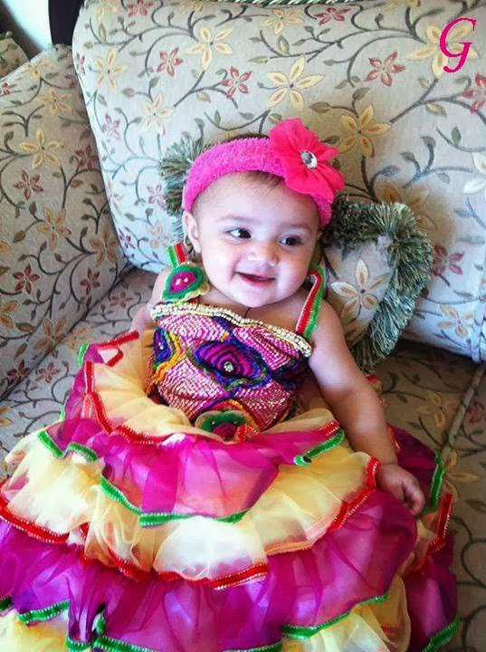 Wallpaper Cute Girl Pakistani Babies Pictures Cute Girls Dresses Pictures Latest