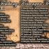 Download Koleksi Lagu Mp3 Kenangan Nostalgia Terpopuler Lengkap