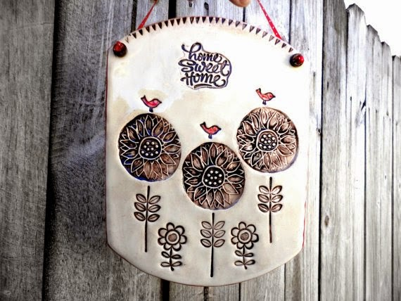 https://www.etsy.com/listing/215842683/wall-hanging-ceramic-wall-art-home-decor?ref=favs_view_23