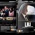 LBJ: A Esperança de Uma Nação DVD Capa