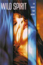 Wild Spirit 2003