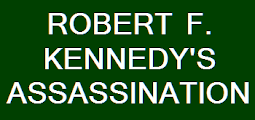 17-RFK-Assassination-Logo.png