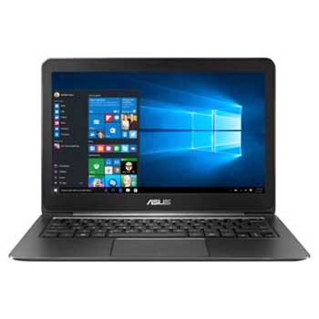 ASUS Zenbook UX305CA-DHM4T Drivers