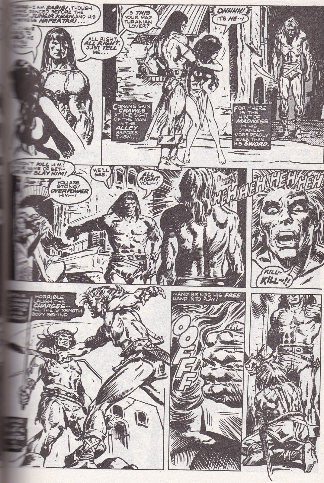Bronze Age Babies: All Thats Left is a Band of Gold
