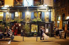 Lapérouse , París, Francia
